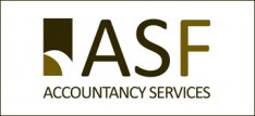 ASF Accountancy Services Ltd
