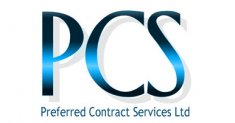 Preferred Contract Services
