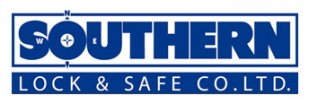 Southern Lock & Safe Co.Ltd
