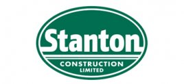 Stanton Construction Limited