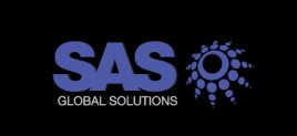 SAS GLOBAL SOLUTIONS
