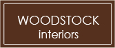 Woodstock Interiors